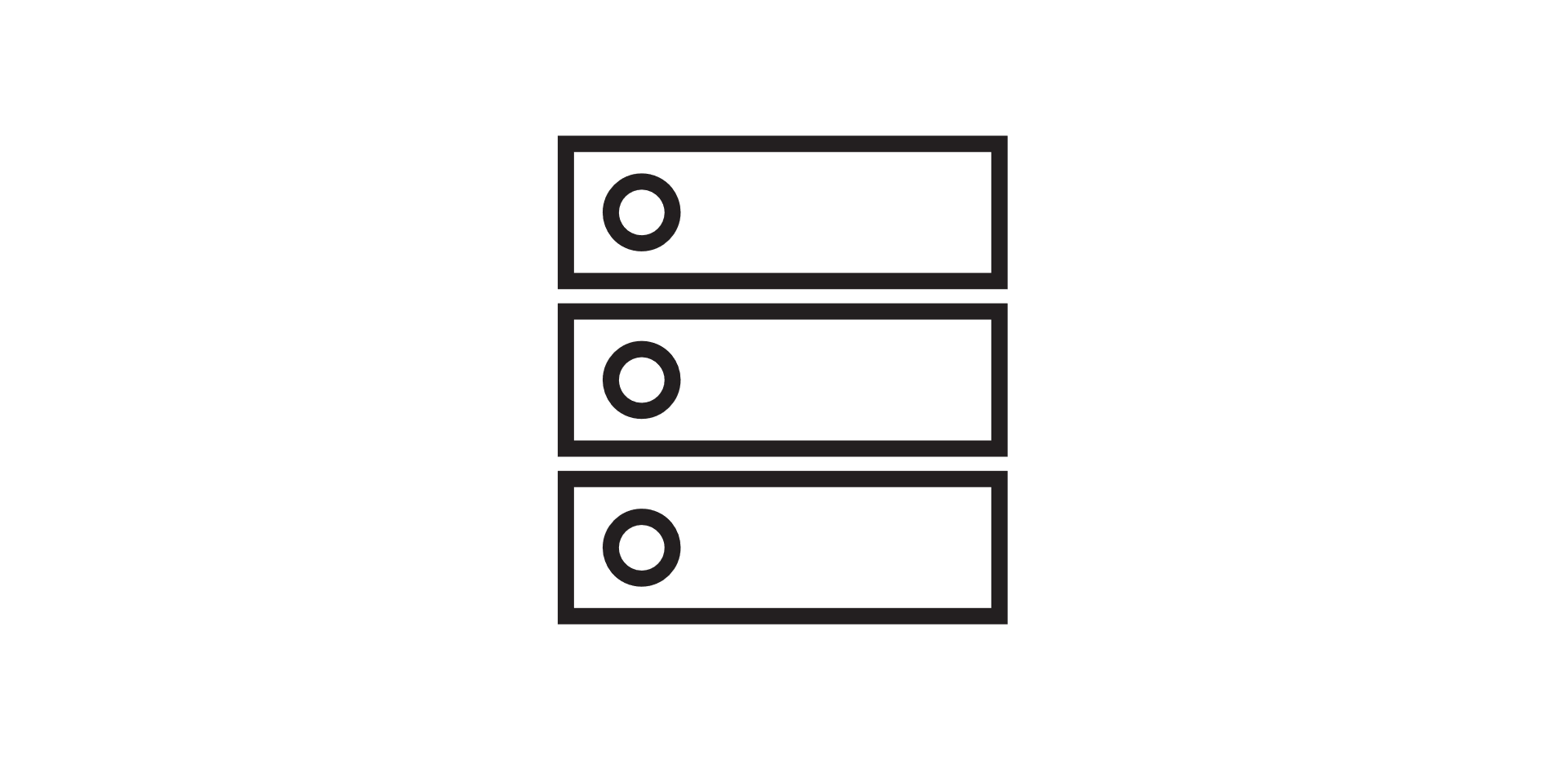 SECTION_DATA CENTRES